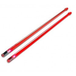 Firestix Luminose rosse