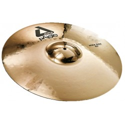 ALPHA BRILLANT ROCK RIDE 20""
