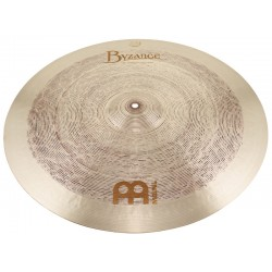 "22"" Tradition Light Ride B22TRLR Byzance Jazz Seri"