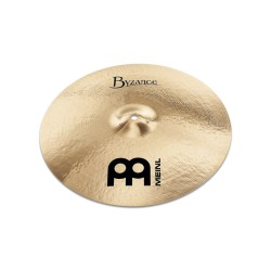 Meinl B18MTC Medium Thin Crash BR 18""