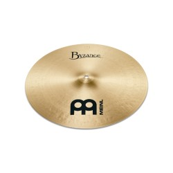 Meinl B18TC Byzance Thin Crash 18""