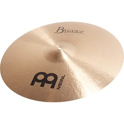 "16"" Thin Crash B16TC         IN SOSPESO NAPOLETANO"