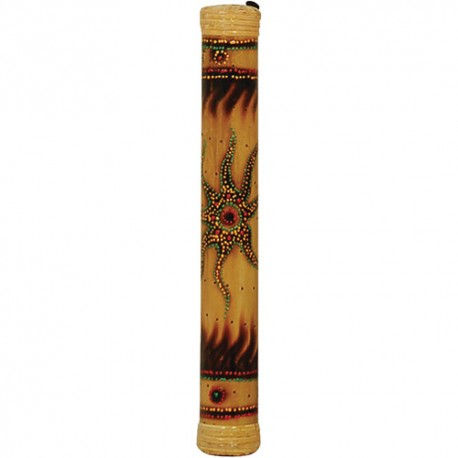 Tycoon Percussion  TRS-40 RAINSTICK 40 cm.