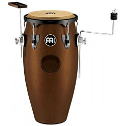 New Meinl Add-On-Conga 11""