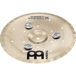 "14"" Jingle Filter China GENERATION X MEINL"